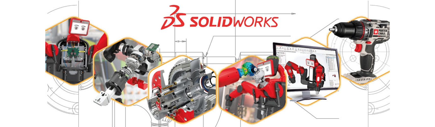 Free Solidworks Licence for Students