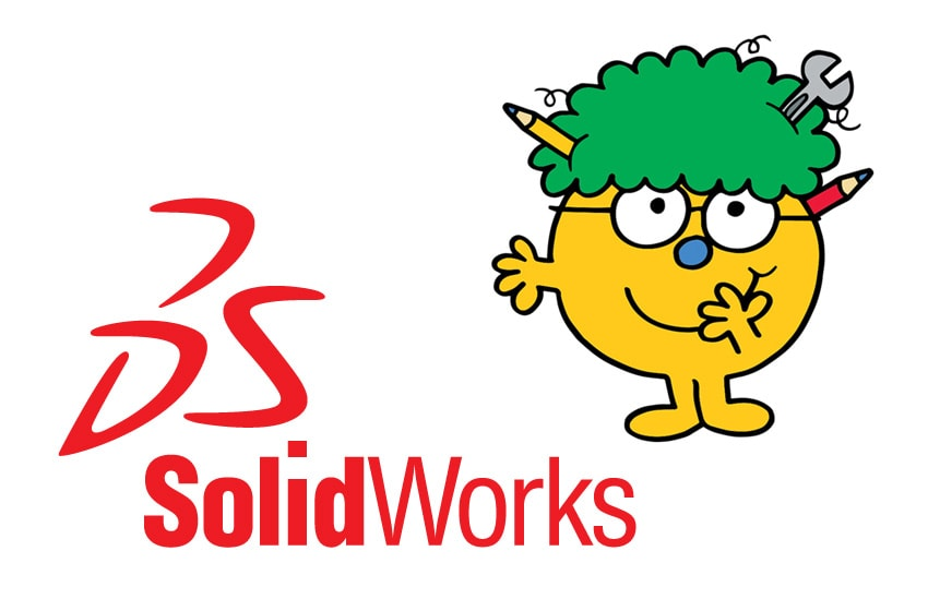 Solidworks Free Student Licence