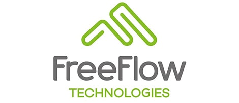 Freeflow Technologies Logo