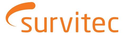 RFD Survitec Group Logo