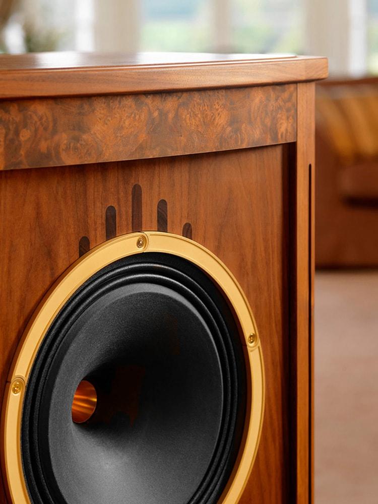 Tannoy Kensington GR Speaker
